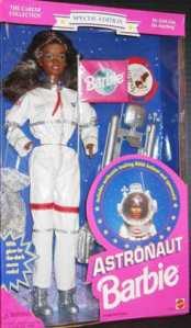 1994 Toys R Us Astronaut aa