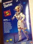 1994  Toys R Us Astronaut b