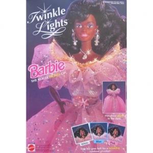 1994 Twinkle Lights aa