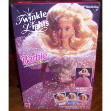 1994 Twinkle Lights