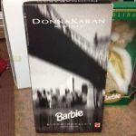1995 Bloomingdale's Donna Karan nrfb