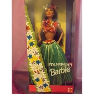 1995 Polynesian nrfb