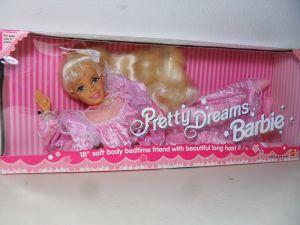 1995 Pretty Dreams