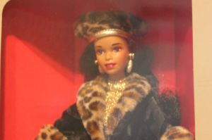 1995 Spiegel Shopping Chic aa