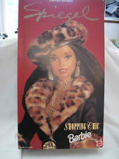 1995 Spiegel Shopping Chic box aa