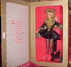 1995 Spiegel Shopping Chic nrfb