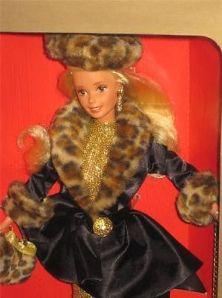 1995 Spiegel Shopping Chic