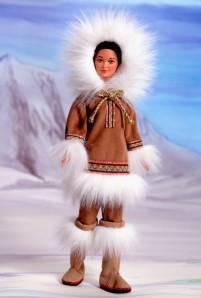 1996 Arctic