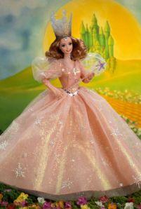 1996 Glinda flyer