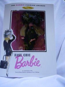 1996 Harrod's Easy Chic  nrfb