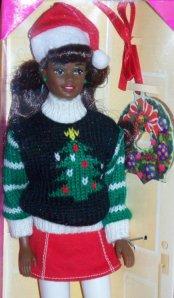 1996  Holiday Season aa