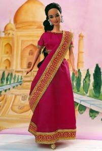 1996  Indian flyer