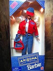 1996 J.C. Penney Original Arizona Jeans Co.