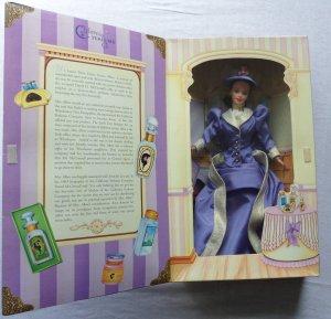1997 Avon Mrs. P.F.E. Albee