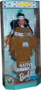 1997 Native American nrfb