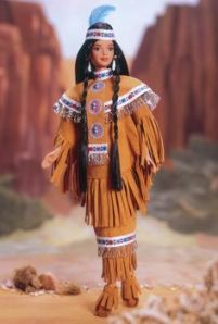 1997 Native American