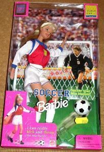 1998 soccer
