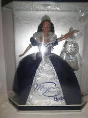 1999 Millennium Princess aa