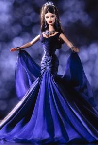 2000 Queen of Sapphires fl