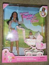 2000 Walking Barbie and New Baby Sister Krissy doll.jpg aa