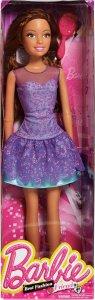 2015 Barbie 28 teresa