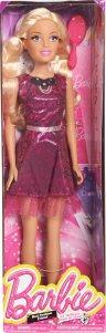 2015 Barbie 28