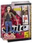 2015 Barbie Style Glam R