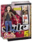 2015 Barbie Style Glam R