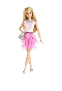 2015 Barbie® Fashionistas® Doll - Barbie
