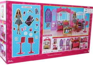 2015 glam gatway house with doll.jpg back