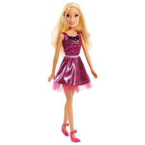72cm Barbie Doll1