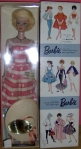 956-BUSY MORNING DRESSED BOX DOLL~$1200~090406