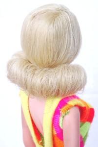 ach-blonde-flip-twist-n-turn-baclk