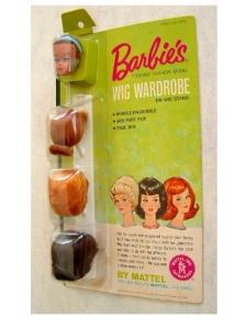 B1~wigsets~Barbie~NRFB