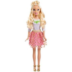 Barbie 28 inch Best Fashion 2016