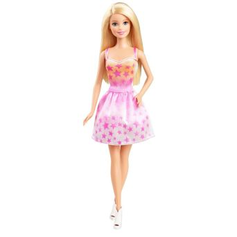 Barbie Airbrush Designer Studio and Doll Set3