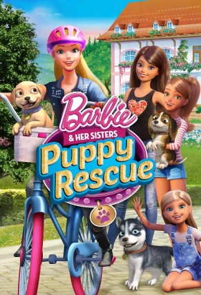 barbie-and-her-sisters-to-rescue-the-world-one-puppy-at-a-time.