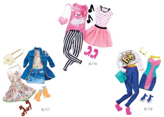 Barbie Day Fashions.jpg complete serie