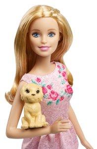 Barbie Doll cl