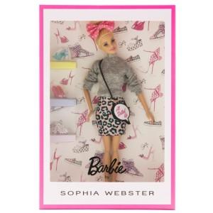 barbie-doll-sw nrfb