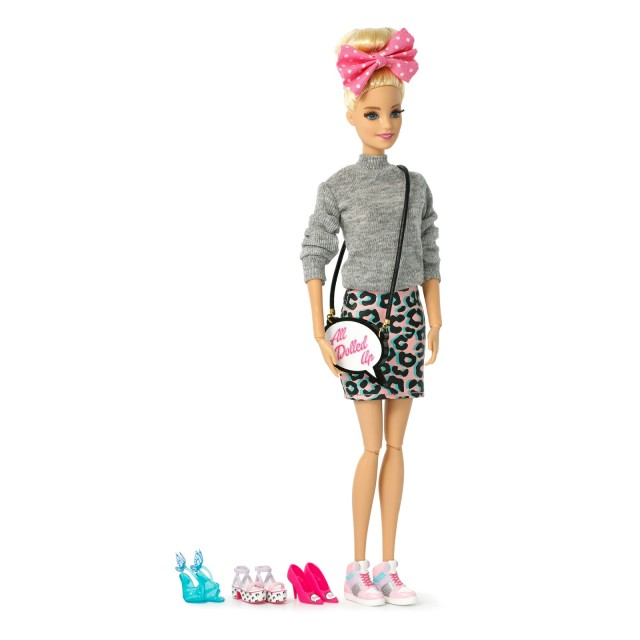 barbie-doll-sw