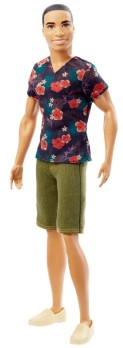 Barbie-Floral-Tee-Fashionistas-Ken-Doll-361x1024