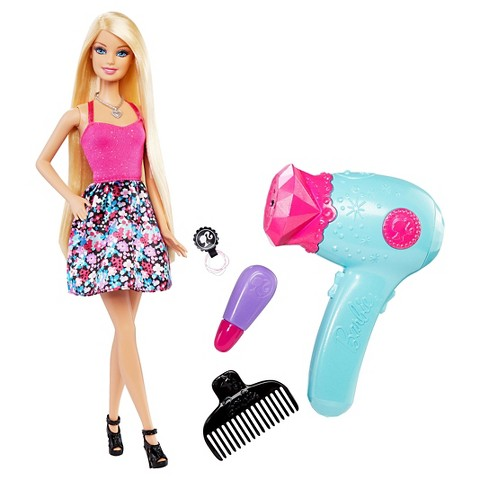 barbie-hairtastic-feature-doll