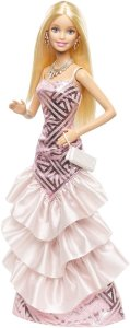 Barbie-Signature-Style-Barbie-Long-Gown-Doll1
