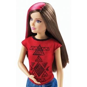 Barbie Sisters' Fun Day! Pizzeria sk