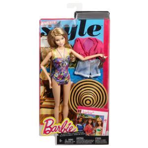 Barbie Styl