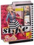 Barbie Style Doll n