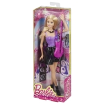 BARBIE® Careers Rock Star