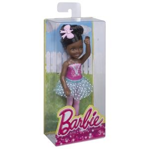 BARBIE® Chelsea® Friend Ballerina Doll