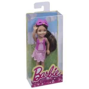 BARBIE® Chelsea® Friends Owl Doll